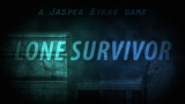 20121006 00001 Lone Survivor:Go to Playstation