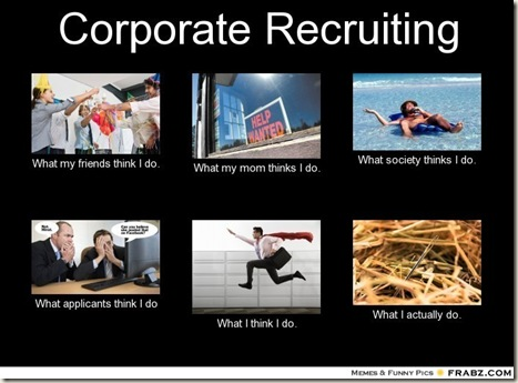 Corporate-Recruiting