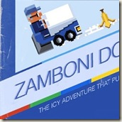 Frank-Zamboni-instruction-manual