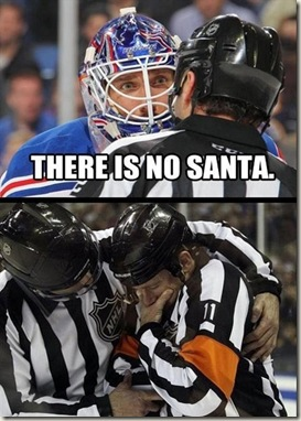 funny-hockey-santa