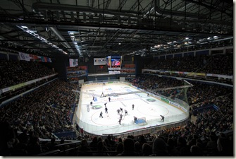 ice_hockey_match