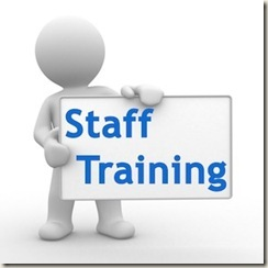 staff-training2