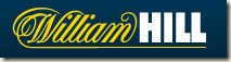 William hill online gambling