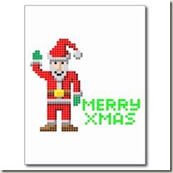 retro_pixel_art_christmas_santa_postcard-rf65c96fba77d48cf8b3491c26aacbf6c_vgbaq_8byvr_512[1]
